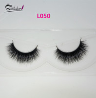 L050 Normal Mink Lashes