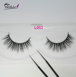 L052 Normal Mink Lashes