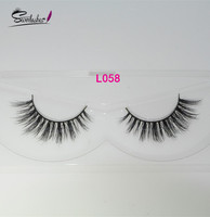L058 Normal Mink Lashes