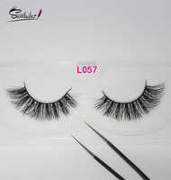 L057 Normal Mink Lashes