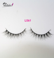 L061 Normal Mink Lashes