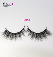 L048 Normal Mink Lashes