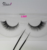 L069 Normal Mink Lashes
