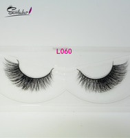 L060 Normal Mink Lashes