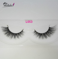 L053 Normal Mink Lashes