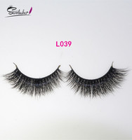 L039 Normal Mink Lashes