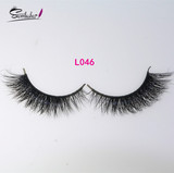L046 Normal Mink Lashes