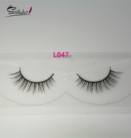 L047 Normal Mink Lashes
